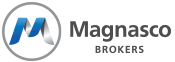 Magnasco Brokers